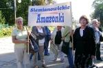 Pielgrzymka do Częstochowy 2011 r.