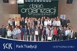 Dzień Organizacji Pozarządowych