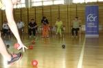 Fundacja Aktywnej Rehabilitacji - szkolenie w Wiśle