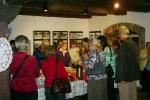Muzeum 15.11.2011 r.