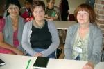 Szkolenie Wągrowiec 2011