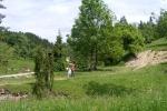 Wakacje w Szczawnicy
