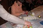 Warsztaty Wielkanocne 2013