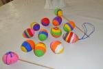Wielkanoc 2012 - przygotowania