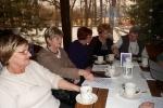 Wybieramy Babcię i Dziadka Roku 2012 - Restauracja Parkowa
