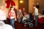 Wybór Babci i Dziadka 2012