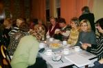 Wykład Ginekologa XI 2011