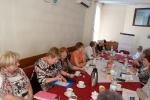 Zebranie Unii Śląskiej