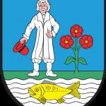 Herb Siemianowic Śl.