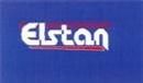 ELSTAN